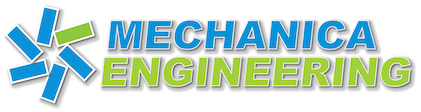 Mechanica Engineering Consultants